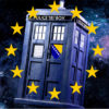 EU gradi vremeplov da ispravi veliku grešku